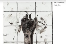 Nevermen-Hate-On-640x504