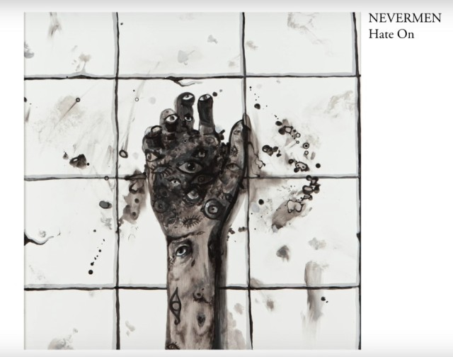 Nevermen-Hate-On-640x504