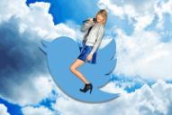 @taylorswift13 Is the Third Most-Followed Person on Twitter — What Happened to @taylorswift-s 1 Through 12?