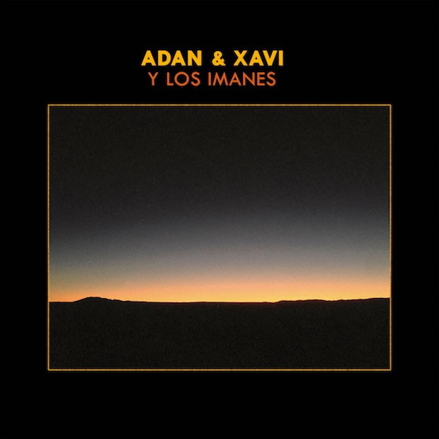 adan-and-xavi-cover