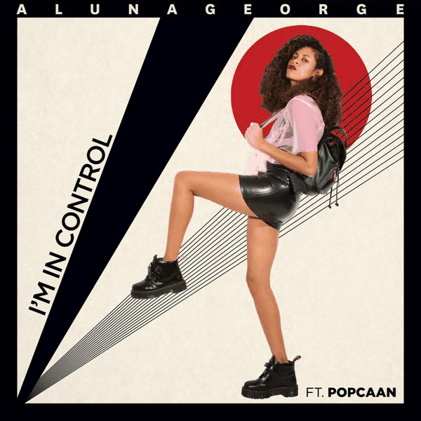 alunageorge-im-in-control-popcaan-new-song