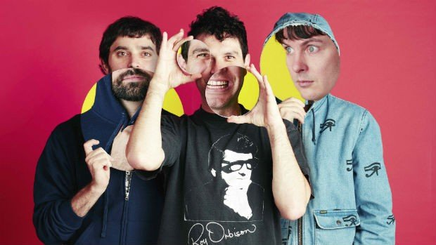 animal collective, painting with, new album, interview