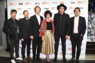 Arcade Fire Announce First Live Dates of 2016