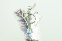 baauer-aa-day-ones-debut-album