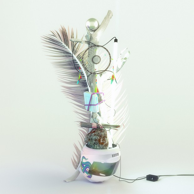 baauer-aa-day-ones-debut-album