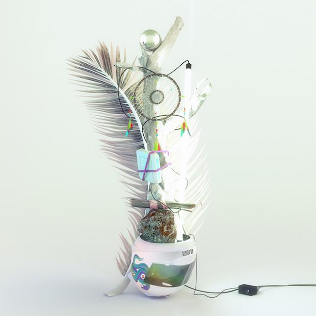 baauer-aa-day-ones-debut-album.jpg