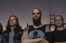 baroness-purple-new-album-interview-cover-story-1