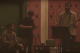 Justin Vernon, Aaron and Bryce Dessner, and yMusic Cover Sharon Van Etten's 'Love More'