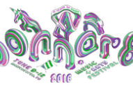 Bonnaroo 2016 Lineup: LCD Soundsystem, Dead and Company, Pearl Jam, and More