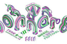 bonnaroo-2016-lineup-announcement