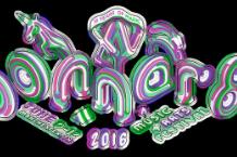 bonnaroo-2016-lineup-announcement
