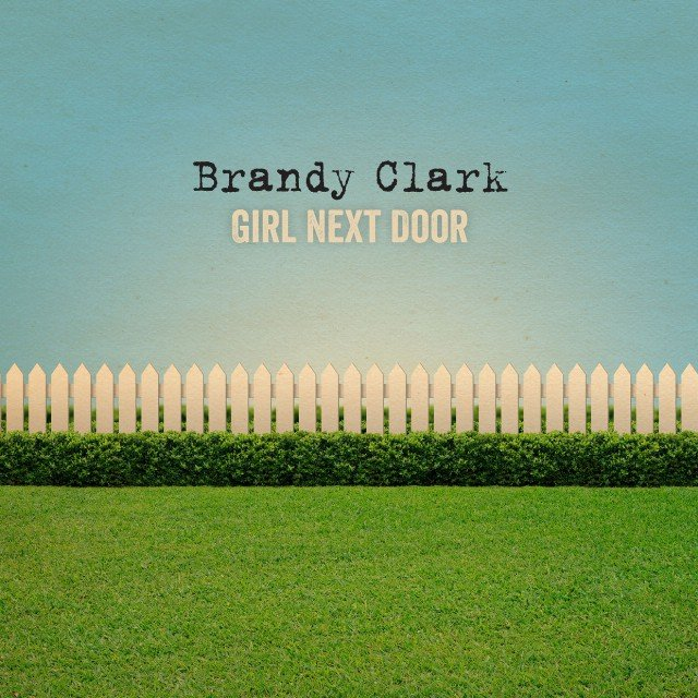 brandy-clark-girl-next-door-new-song