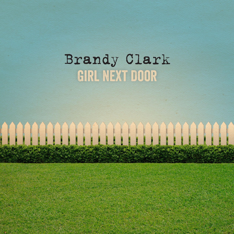 brandy-clark-girl-next-door-new-song