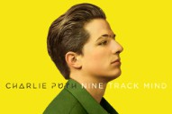 Charlie Puth and Selena Gomez (Wisely) Cash in on the Trop-House Trend With 'We Don't Talk Anymore'