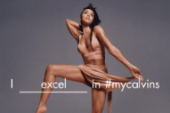 Kendrick Lamar, FKA twigs, Justin Bieber, and More Share New Calvin Klein Ads