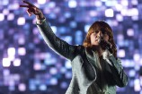 Shaky Knees Festival 2016 Lineup: Florence + the Machine, My Morning Jacket, Jane's Addiction, and More