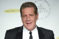Glenn Frey, Founding Member of The Eagles, Dead at 67
