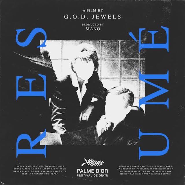 god-jewels-mano-resume-premiere-track