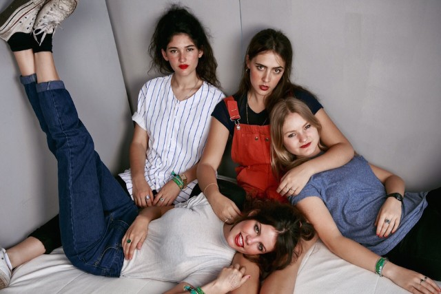 hinds-leave-me-alone-album-review-940
