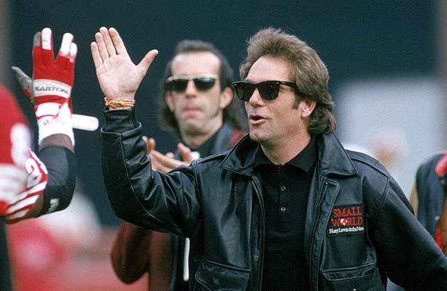 huey-lewis-news-heart-of-rock-every-city-650x417