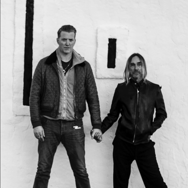 iggy-pop-josh-homme-post-pop-depression