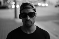iSHi: The Classically Trained Producer Bridging EDM and Hip-Hop