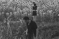 Stream Jesu/Sun Kil Moon's New Record, and Read Rainn Wilson's Interview With Mark Kozelek
