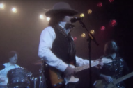 Jimmy Fallon Impersonates Bob Dylan Singing Drake's 'Hotline Bling'