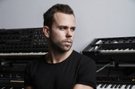 M83 Announces 2016 Tour Dates