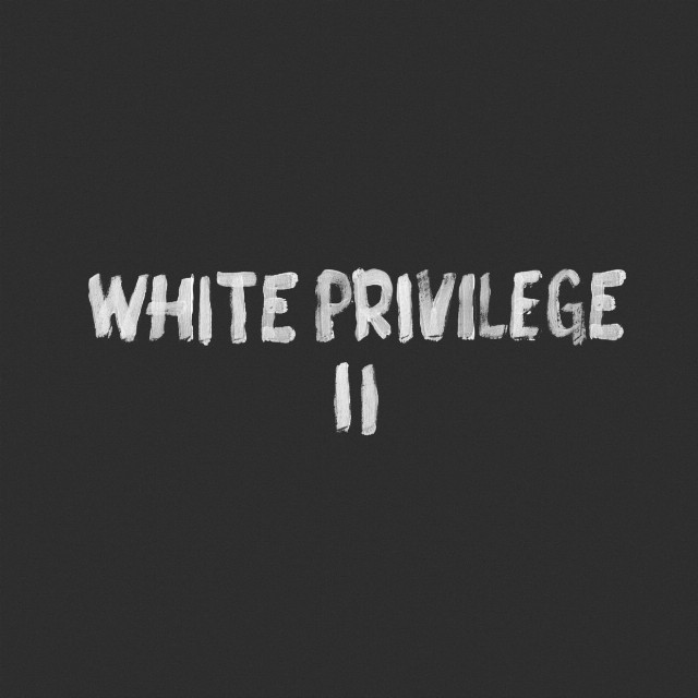 macklemore-ryan-lewis-white-privilege-ii