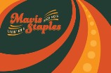 Mavis Staples Launches 'Livin' on a High Note' Album Cycle With a New Single