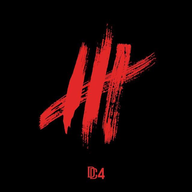 meek-mill-4:4-ep-mixtape