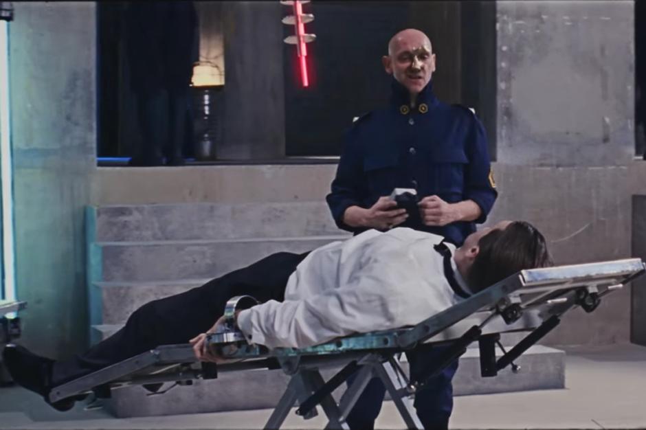 miike-snow-genghis-khan-music-video