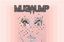 mugwump-unspell-deluxe-edition