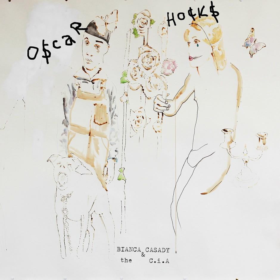 oscar_hocks
