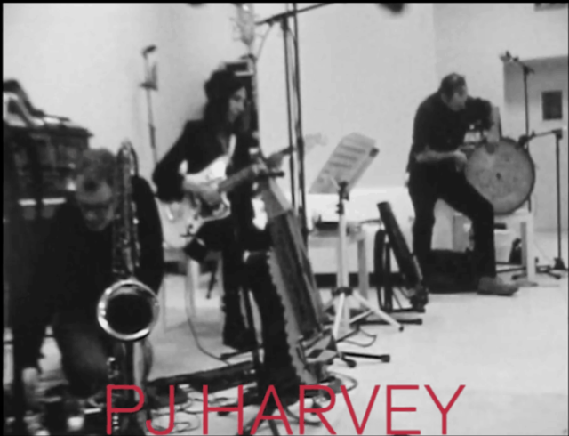 pj-harvey-new-song-bbc-2016