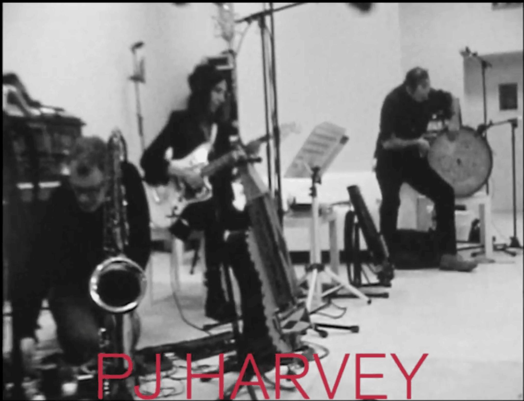 pj-harvey-new-song-bbc-2016