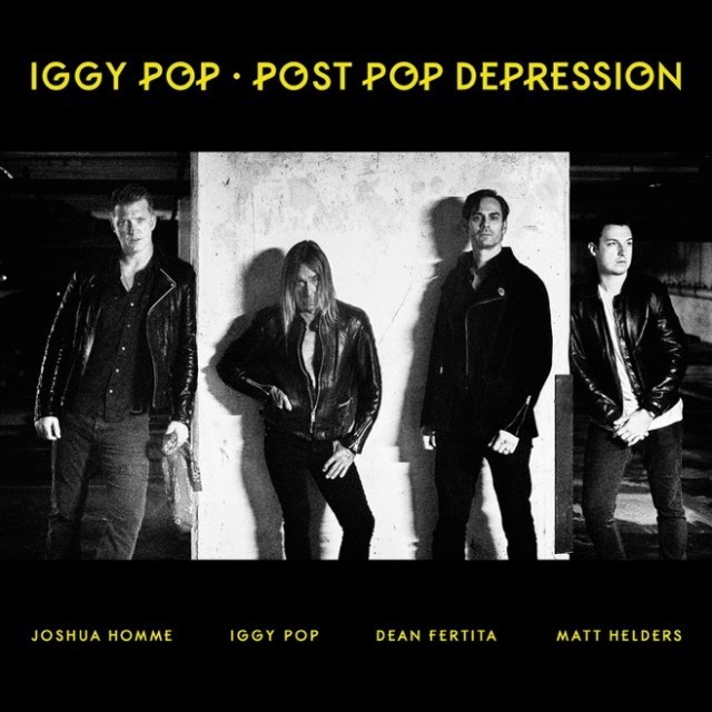 post-pop-depression-640x640