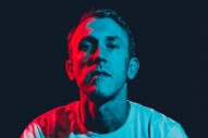 RJD2 Announces New Album With Horn-Flecked 'Peace of What'