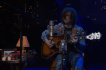 ryan-adams-austin-city-limits-video