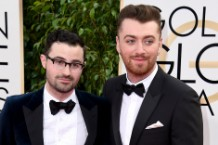 sam-smith-jimmy-napes-940