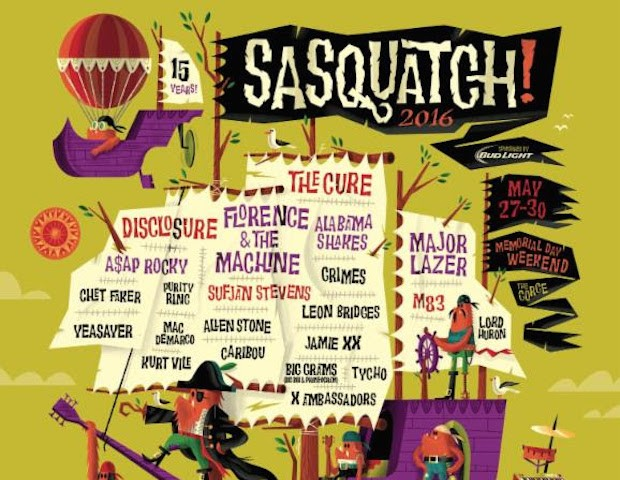 sasquatch-2016-lineup-poster-940