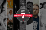 SPIN's 7 Favorite Songs of the Week: Violent Femmes, Chairlift, and More