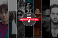 SPIN's 7 Favorite Songs of the Week: Rihanna, Frankie Cosmos, and More
