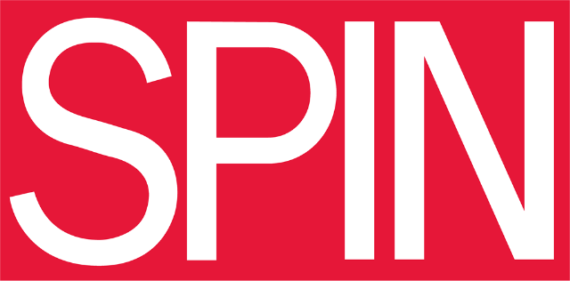 spin-news-writer-job-2016