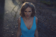 taylor-swift-out-of-the-woods-video