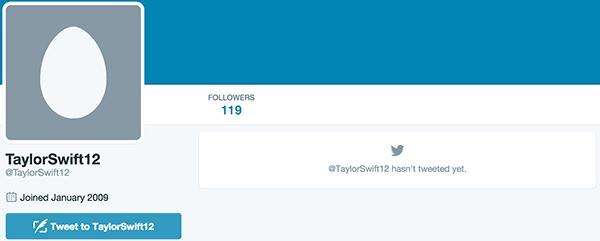 taylorswift12