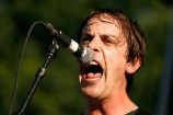 The Thermals Announce New Album With Feisty Lead Single, 'Hey You'