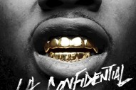 Hear the New Tory Lanez Single, 'LA Confidential,' Co-written By Miguel
