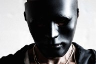 Tricky's Skilled Mechanics Cast a Cold Eye on 'Boy'